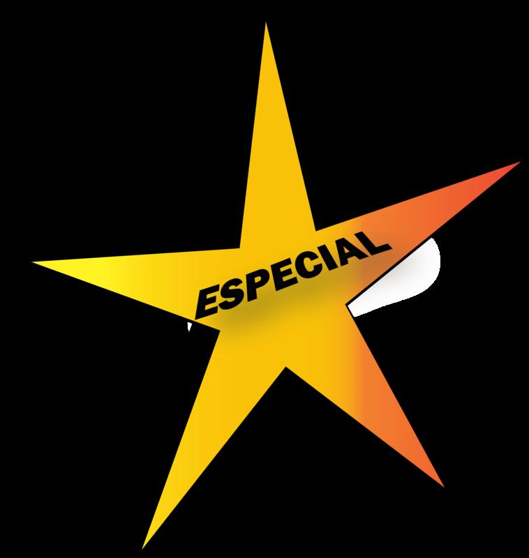 JUEGOS DE PERNO DE DIRECCIÓN DANA
